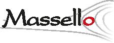 massello-logo