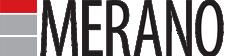 merano-logo