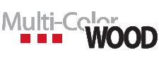 multicolor-wood-logo