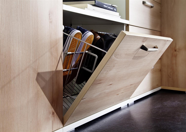 roubaix die ordnungshelden heissen sie willkommen wittenbreder einrichtungssysteme m bel. Black Bedroom Furniture Sets. Home Design Ideas